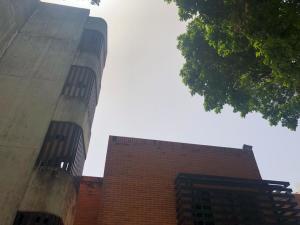 Oficina En Ventaen Valencia, Prebo I, Venezuela, VE RAH: 20-21187