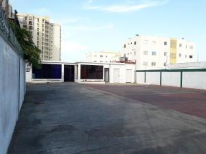Local Comercial En Ventaen Maracaibo, Pueblo Nuevo, Venezuela, VE RAH: 20-21178