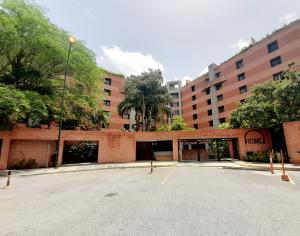 Apartamento En Ventaen Caracas, Los Samanes, Venezuela, VE RAH: 20-21182