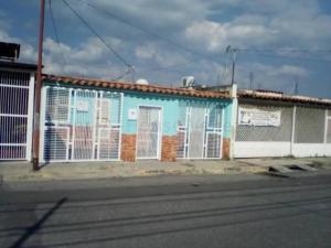 Casa En Alquileren Cabudare, El Paraiso, Venezuela, VE RAH: 20-21183
