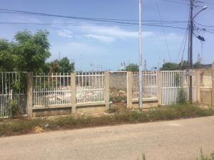 Terreno En Ventaen Ciudad Ojeda, Intercomunal, Venezuela, VE RAH: 20-21191