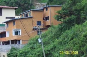 Casa En Ventaen Caracas, El Hatillo, Venezuela, VE RAH: 20-9020