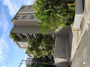 Apartamento En Ventaen Caracas, Santa Eduvigis, Venezuela, VE RAH: 20-18320