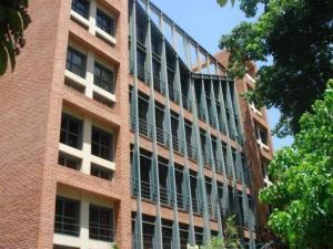 Apartamento En Alquileren Caracas, El Rosal, Venezuela, VE RAH: 20-22021