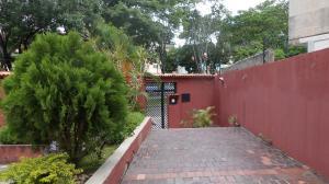 Local Comercial En Alquileren Caracas, Las Acacias, Venezuela, VE RAH: 20-21210