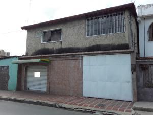 Casa En Ventaen Turmero, Zona Centro, Venezuela, VE RAH: 20-22357
