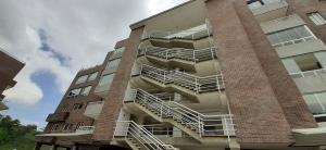 Apartamento En Ventaen Caracas, Los Naranjos Del Cafetal, Venezuela, VE RAH: 20-21315