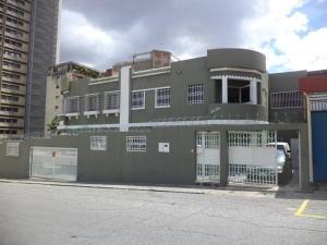 Casa En Ventaen Caracas, Guaicaipuro, Venezuela, VE RAH: 20-21211