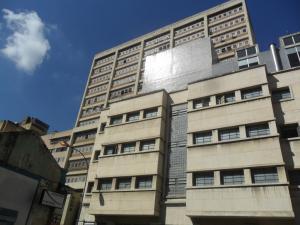 Oficina En Alquileren Caracas, Parroquia Santa Teresa, Venezuela, VE RAH: 20-21214