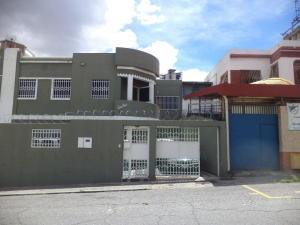 Casa En Ventaen Caracas, Guaicaipuro, Venezuela, VE RAH: 20-21212