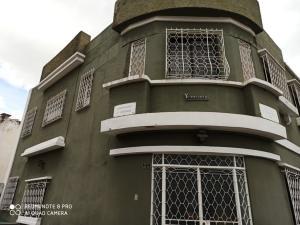 Casa En Ventaen Caracas, Guaicaipuro, Venezuela, VE RAH: 20-21217