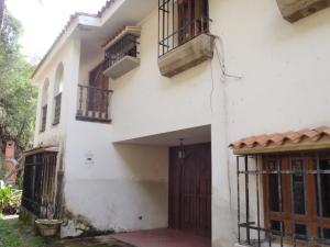 Casa En Ventaen Caracas, Los Campitos, Venezuela, VE RAH: 20-21230