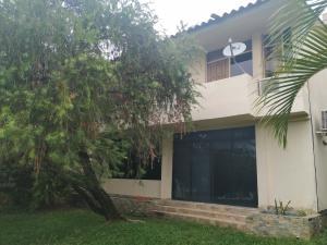 Casa En Ventaen Municipio Naguanagua, Piedra Pintada, Venezuela, VE RAH: 20-21226