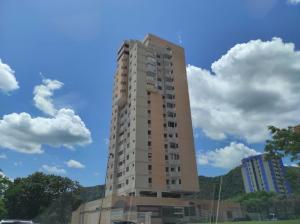 Apartamento En Ventaen Valencia, La Trigaleña, Venezuela, VE RAH: 20-21244