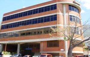 Galpon - Deposito En Alquileren Caracas, Boleita Norte, Venezuela, VE RAH: 20-21240