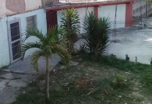 Casa En Ventaen Los Teques, Los Teques, Venezuela, VE RAH: 20-21242