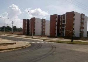 Apartamento En Ventaen Ciudad Bolivar, Av La Paragua, Venezuela, VE RAH: 20-21248
