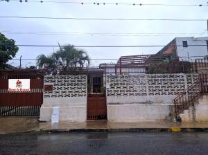Casa En Ventaen Barquisimeto, Parroquia Catedral, Venezuela, VE RAH: 20-21245