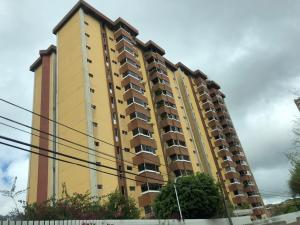 Apartamento En Ventaen San Antonio De Los Altos, El Picacho, Venezuela, VE RAH: 20-21258