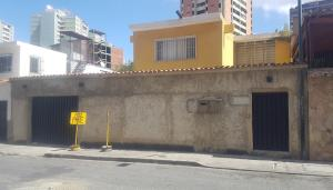 Casa En Ventaen Caracas, El Paraiso, Venezuela, VE RAH: 20-20617