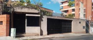Casa En Ventaen Caracas, Colinas De Bello Monte, Venezuela, VE RAH: 20-21254