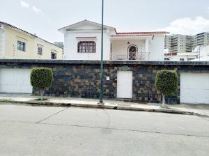 Casa En Ventaen Caracas, Vista Alegre, Venezuela, VE RAH: 20-21309