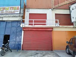 Local Comercial En Alquileren Caracas, La Yaguara, Venezuela, VE RAH: 20-21264