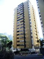 Apartamento En Ventaen Caracas, Manzanares, Venezuela, VE RAH: 20-21275