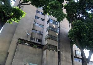 Apartamento En Ventaen Caracas, Boleita Sur, Venezuela, VE RAH: 20-22087