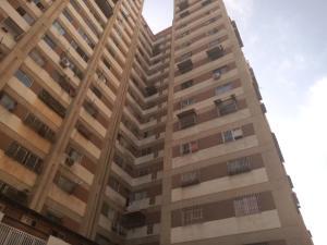 Apartamento En Ventaen Caracas, Los Ruices, Venezuela, VE RAH: 20-21331
