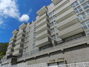 Apartamento En Ventaen Caracas, La Boyera, Venezuela, VE RAH: 20-21271