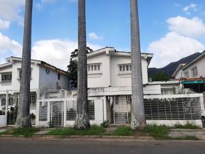Casa En Ventaen Valencia, Trigal Norte, Venezuela, VE RAH: 20-21299