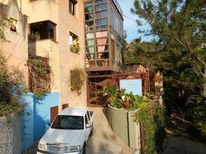 Casa En Ventaen Caracas, Oripoto, Venezuela, VE RAH: 20-21838