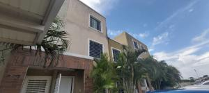 Casa En Ventaen Cabudare, Caminos De Tarabana, Venezuela, VE RAH: 20-21298