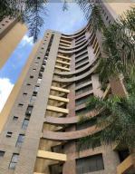 Apartamento En Ventaen Caracas, Mariperez, Venezuela, VE RAH: 20-21297