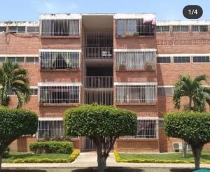 Apartamento En Ventaen Barquisimeto, La Floresta, Venezuela, VE RAH: 20-21294
