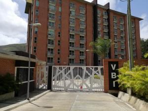 Apartamento En Ventaen Caracas, Los Guayabitos, Venezuela, VE RAH: 20-21295