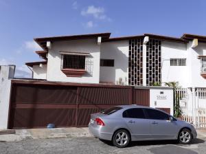Casa En Ventaen Caracas, Alto Prado, Venezuela, VE RAH: 20-21567