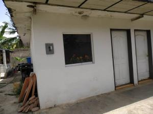 Anexo En Alquileren Municipio San Diego, El Polvero, Venezuela, VE RAH: 20-21328