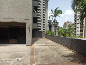 Apartamento En Ventaen Caracas, Terrazas Del Club Hipico, Venezuela, VE RAH: 20-21307