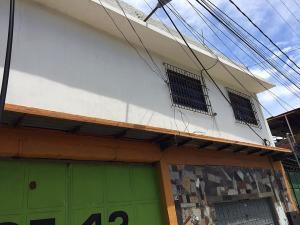 Galpon - Deposito En Alquileren Guatire, Guatire, Venezuela, VE RAH: 20-21316