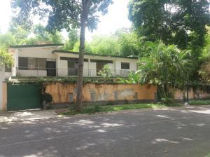 Casa En Ventaen Caracas, La Floresta, Venezuela, VE RAH: 20-21333