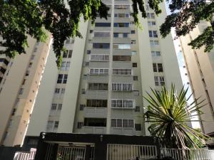 Apartamento En Ventaen Caracas, Alto Prado, Venezuela, VE RAH: 20-21321