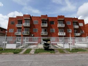 Apartamento En Ventaen Cabudare, Chucho Briceno, Venezuela, VE RAH: 20-21324
