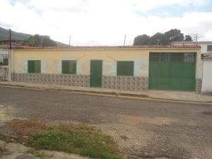 Casa En Ventaen Municipio Naguanagua, Tarapio, Venezuela, VE RAH: 20-21338