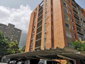 Apartamento En Ventaen Caracas, Los Palos Grandes, Venezuela, VE RAH: 20-21339