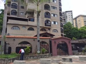 Apartamento En Ventaen Caracas, El Cafetal, Venezuela, VE RAH: 20-21346