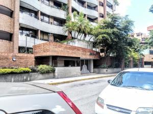 Apartamento En Ventaen Caracas, Campo Alegre, Venezuela, VE RAH: 20-21349