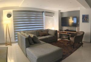 Apartamento En Ventaen Barquisimeto, Parroquia Concepcion, Venezuela, VE RAH: 20-21350