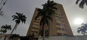 Apartamento En Ventaen Cabudare, Centro, Venezuela, VE RAH: 20-21355